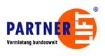 Zusammenarbeit mit Partnerlift
